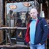 Дмитрий, 46, г.Киль