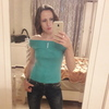 Lina, 38, г.Москва