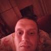 Artem, 35, Cherepovets