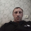 алексей, 40, г.Ельня