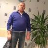 Александр, 62, г.Заводоуковск