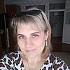 Оксана Шулакова, 44, г.Можга