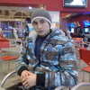 Mirbek, 31, г.Каракол