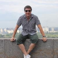 cтанислав, 46 лет, Близнецы, Волгоград
