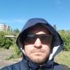 Сергей Сергеев, 37, г.Саратов