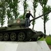 Сергей, 45, г.Никольск