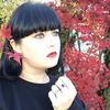 Yuliya, 26, Berislav