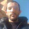 Sarqis, 34, г.Ереван
