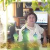 татьяна, 61, г.Удомля