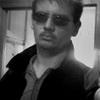 Виктор, 22, г.Черниговка