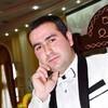 Azer, 29, г.Мингечаур