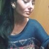 Ирина, 24, г.Винница
