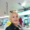 Sharmila, 42, г.Джакарта