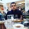 Нарек, 24, г.Зеленоград
