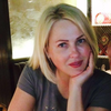 Алина, 34, г.Москва