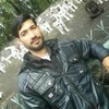 Rahul Dev, 47, г.Чандигарх
