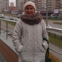 Фарида, 69 лет, Весы, Ижевск
