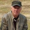 алексей, 61, г.Благовещенск (Амурская обл.)