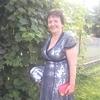 Maria, 59, Івано-Франківськ