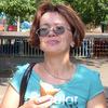 b_ellka, 45, г.Лазо