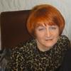 Татьяна, 65, г.Томск