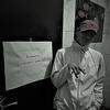 Тёма, 16, г.Луганск