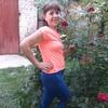 Людмила, 44, г.Днепр
