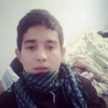 Баха, 19, г.Ташкент
