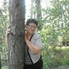 Ольга, 53, г.Астана