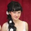 Наталья, 22, г.Ульяновск