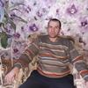 Андрей, 38, Запоріжжя