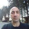 Самвел, 41, г.Адлер