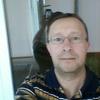 I J, 40, г.Львов