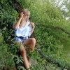 Екатерина, 20, г.Пристень