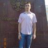 Евгений, 30, Омськ
