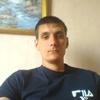 Александр, 32, г.Хабаровск