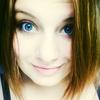 Наталья, 23, г.Раменское