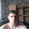Гриха, 24, г.Алдан