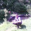 Денисий, 31, Виноградов