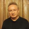 Сергей, 50, г.Павлодар