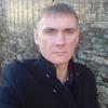 Евгений., 40, г.Москва