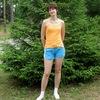 Светлана, 36, г.Нижний Новгород