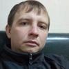 Вадим, 26, г.Томск