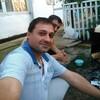 ruslan, 41, г.Симферополь