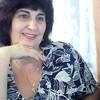 Валентина Коваль, 49, г.Киев