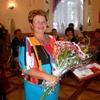 Татьяна, 60, г.Лодейное Поле