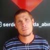 ALEKSANDR BAL, 33, Abinsk