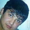 Джовидон, 31, г.Душанбе