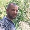 Slavik, 35, г.Кишинёв
