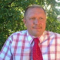 Мистер Мастер, 51 год, Рак, Пенза